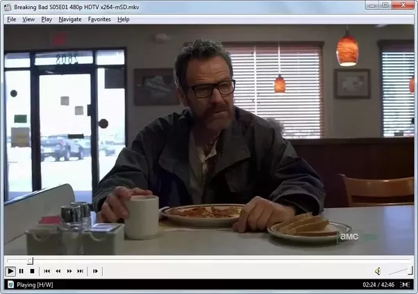 How to find an exact matching subtitle no mismatch between the who doesnt love breaking bad right ccuart Images
