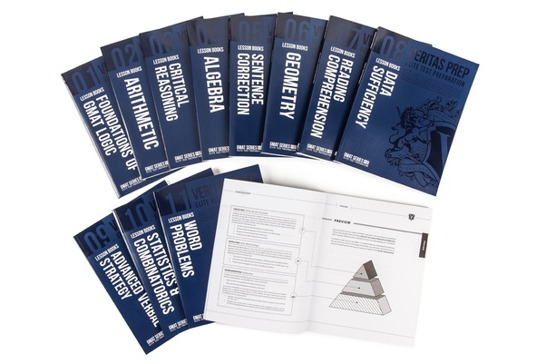 Kaplan Gmat 800 8th Edition Pdf