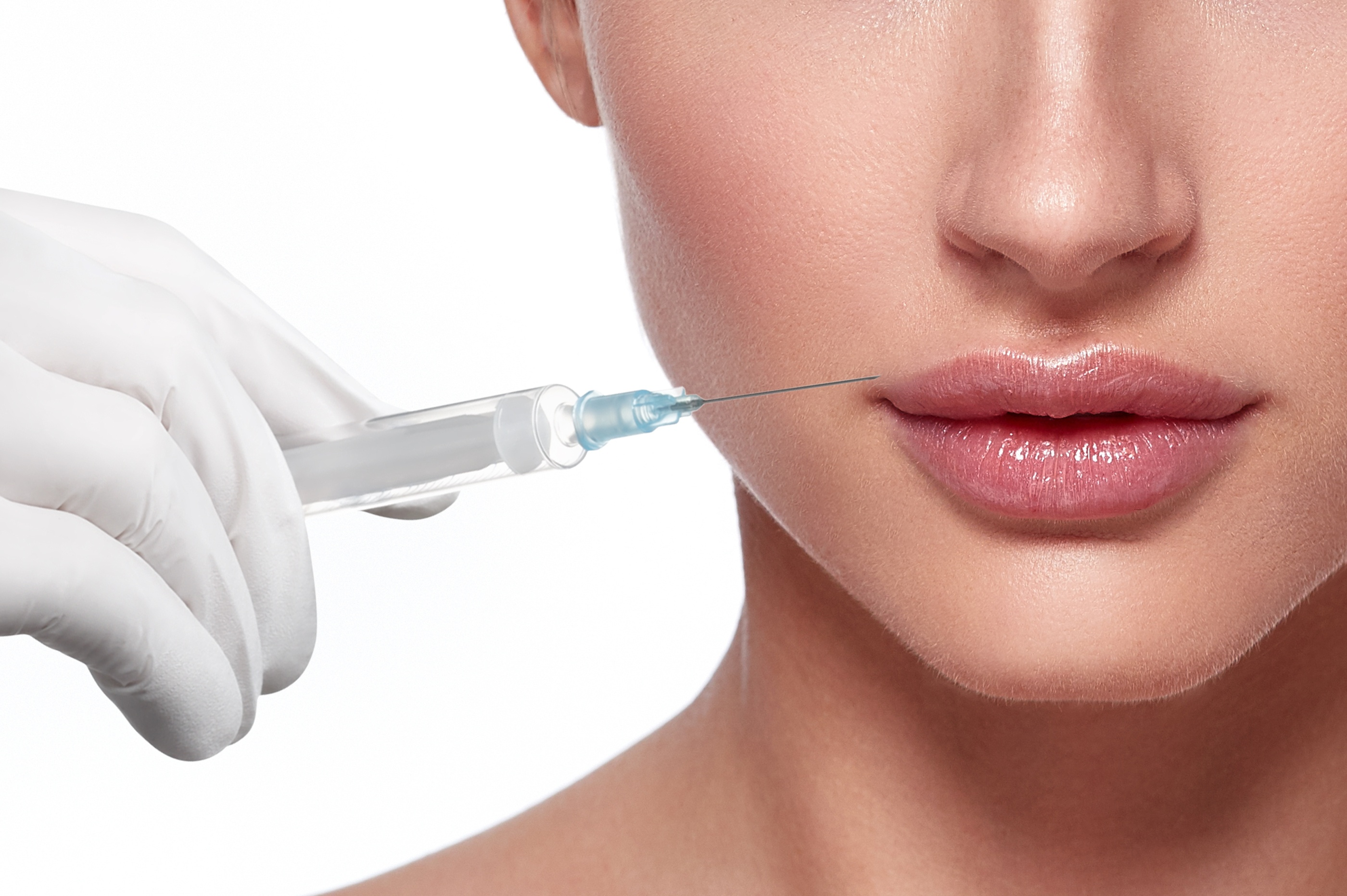 Image result for dermal lip fillers in Melbourne