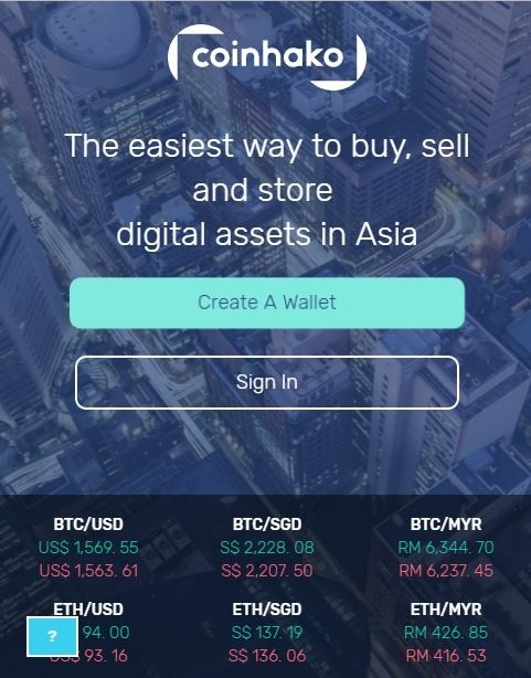How to buy bitcoins in singapore quora my personal favorites are coinbase and coinhako you can read their full reviews on coinbase review find out if coinbase a safe bitcoin exchange and ccuart Images