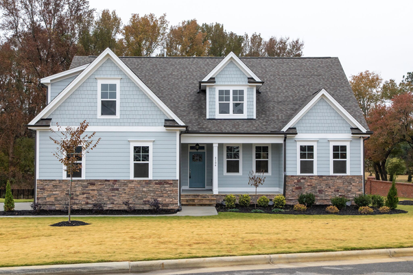 What Is The Best Paint To Use On Your Home S Exterior Quora