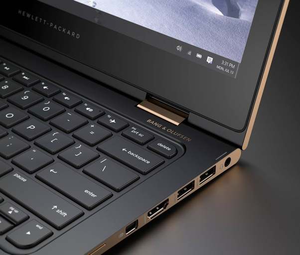 Is HP a good brand for laptops? - Quora