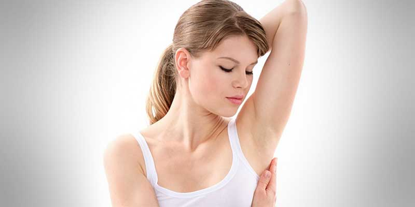 Which Is The Best Doctor For Permanent Laser Hair Removal In Gurgaon