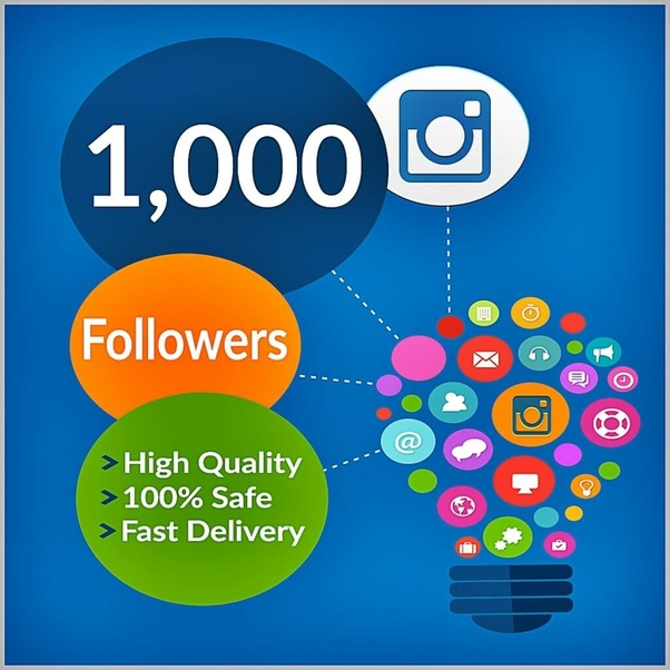 get followers app android