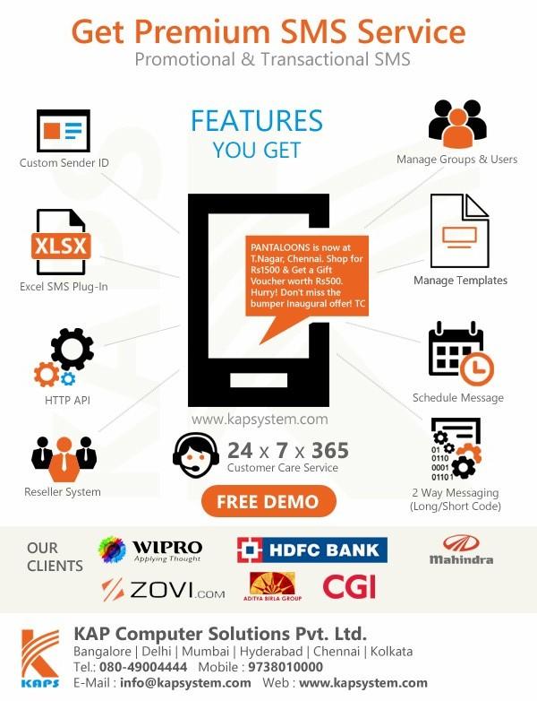 Wie kann SMS Marketing zum Wachstum eines Unternehmens beitragen?