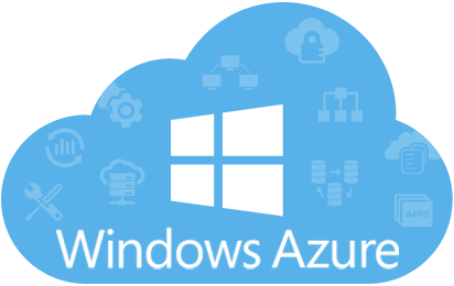 Which is the best Microsoft Azure training in Chennai? - Quora