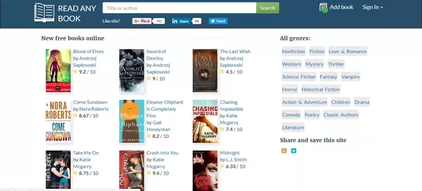 Whats an alternative site to bookfi quora read any book fandeluxe Image collections