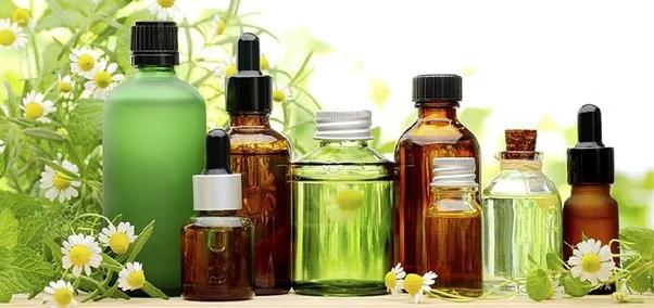 Where can I buy essential oils? - Quora