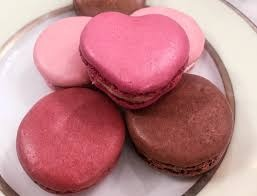 What Methods Can I Use To Make Pink Food Coloring Quora