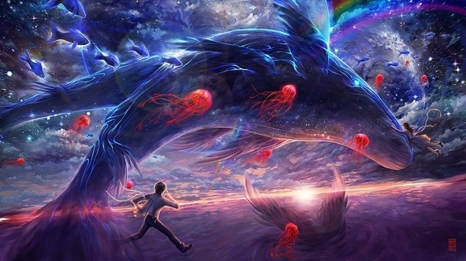 What are the benefits of lucid dreaming? - Quora