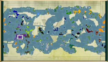 Civ  Build Order Pangea