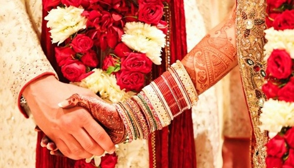 Why do Indian NRI grooms demands dowry? - Quora
