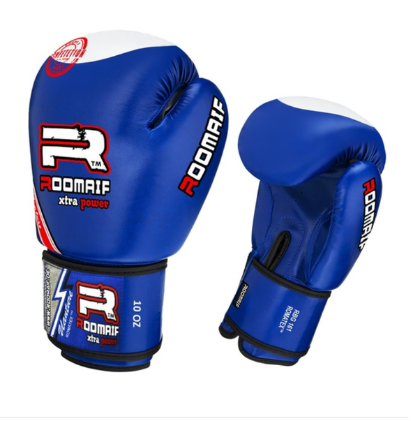 Where Can I Buy The Best Boxing Gloves Online Quora