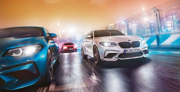 Is Buying A Used Bmw Worth It At What Mileage Do Bmws Start Having Problems Quora