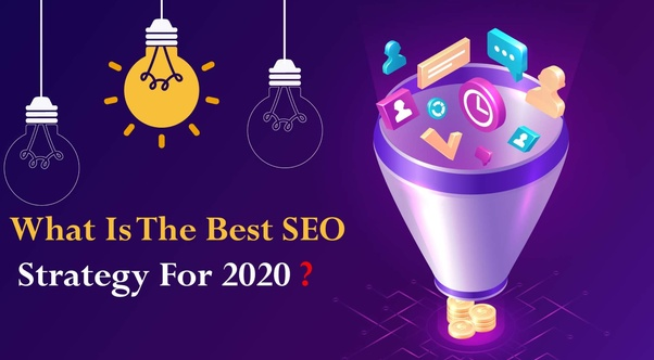 Best Search Engines 2020.What Is The Best Seo Strategy For 2020 Quora