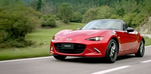 What Are Some Cheap Sporty Looking Cars Quora - Cool cars you can get cheap
