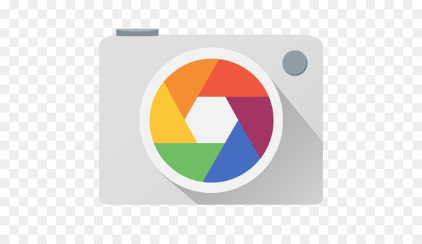 How to install the Google Camera on a Redmi Note 5 Pro - Quora