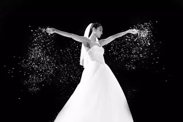 Wedding Photography Career: Why Is Wedding Photography A Good Career Choice?