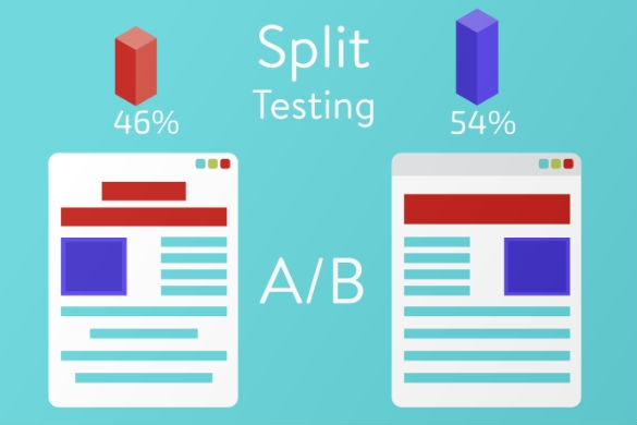 When A/B testing, how do you decide what to test? How do you