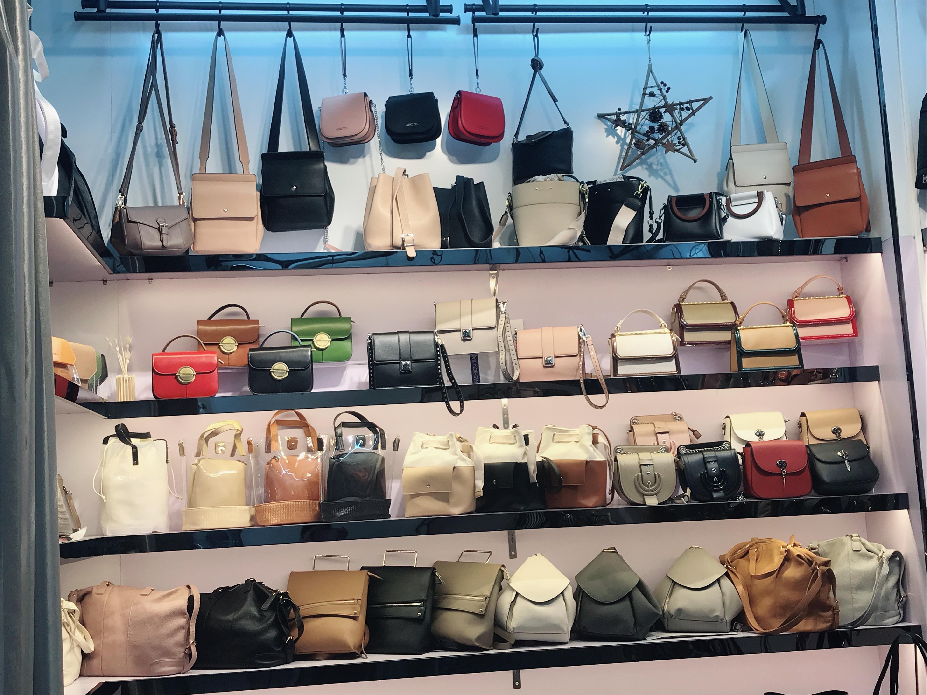 Who is a good handbag supplier (dropshipping wallet 82a2c6118e832