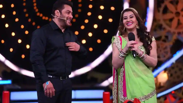 Which Season Of Bigg Boss Is The Best Quora