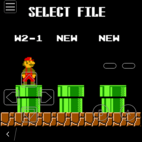 Is there a way to play  jar games on Android? - Quora