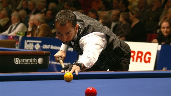 What Is The Difference Between Pool And Billiards Quora - How much is my pool table worth