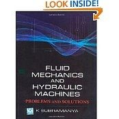Which is the best book for fluid mechanics and hydraulic machines fluid mechanics and hydraulic machines problems and solutions book fandeluxe Image collections