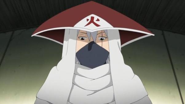 Watch Naruto Shippuden - Season 10 Episode 01: The Sixth ...