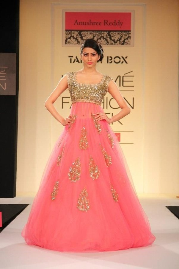 Can you recommend dresses I can wear to an Indian wedding? I am the ...