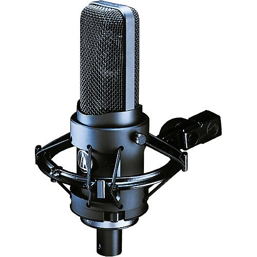 what is the best condenser mic under 200 quora. Black Bedroom Furniture Sets. Home Design Ideas