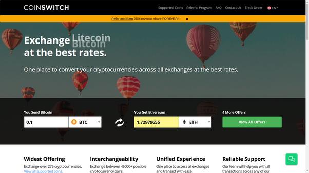 Bip16 bitcoin exchange rates