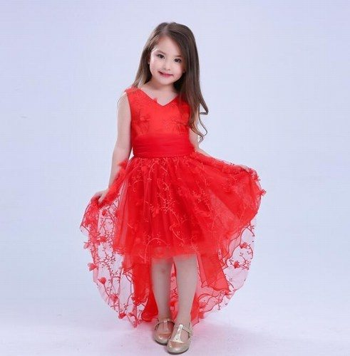 Which Is The Best Shop To Buy Baby Dresses For A Girl In Chennai