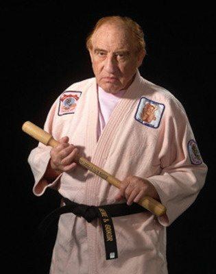 Judo jean labelle