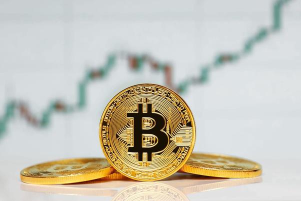bitcoin usa trading bitcoin rinkos avarijos priežastis