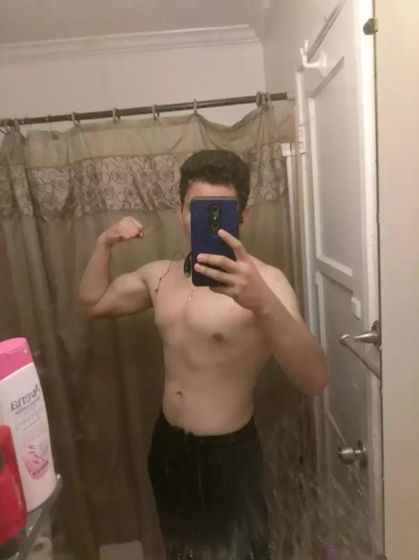 No weight loss c9