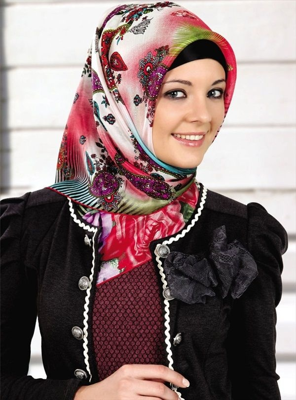 What Do You Think About The Hijab Quora