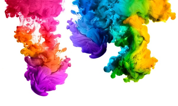 What are good books on color psychology? - Quora