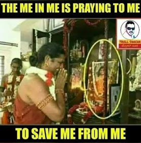 Why Is Nithyananda The Favorite Swami Of The People In Tamil