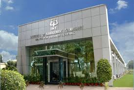 Which Is The Best College To Do An Mba In Delhi Quora