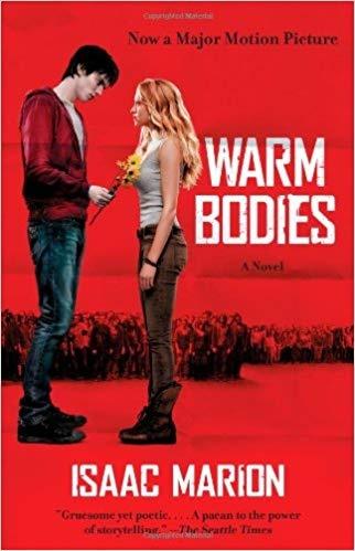 Pdf warm bodies