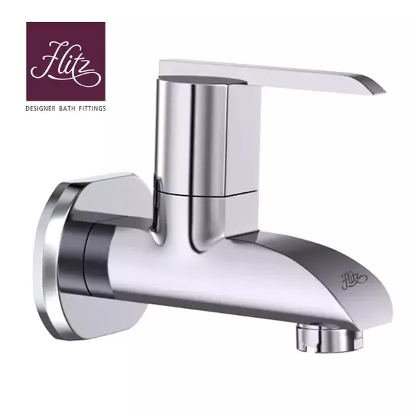 Which Is The Best Company For Bath Fittings In India?