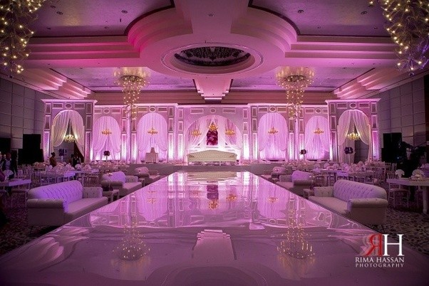What happens at a traditional arab wedding quora the wedding party typically starts after the isha prayer approximately around 8pm guests keep trickling in and settle down and are treated to frequent junglespirit Image collections