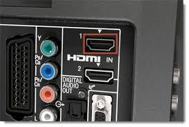 How Many Hdmi Ports Do I Need For A Tv Quora
