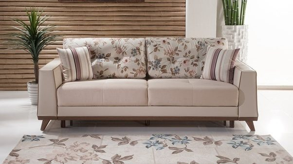 Which Is The Most Comfortable Sofa Bed?