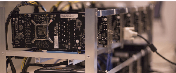 What is the future of GPU mining in 2019 and beyond? - Quora
