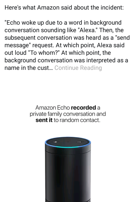 Which one's better, Google Home or Alexa? - Quora