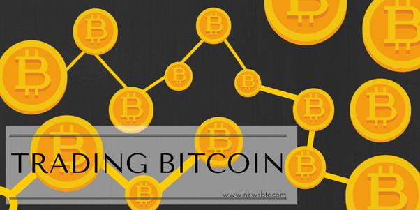 Bitcoin mining havaita pc rakentaa