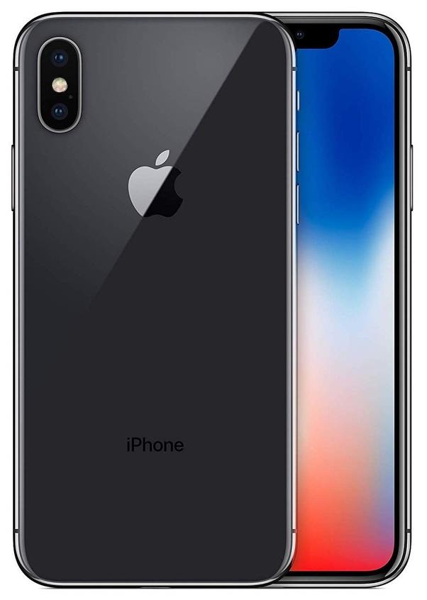 iphone x america price