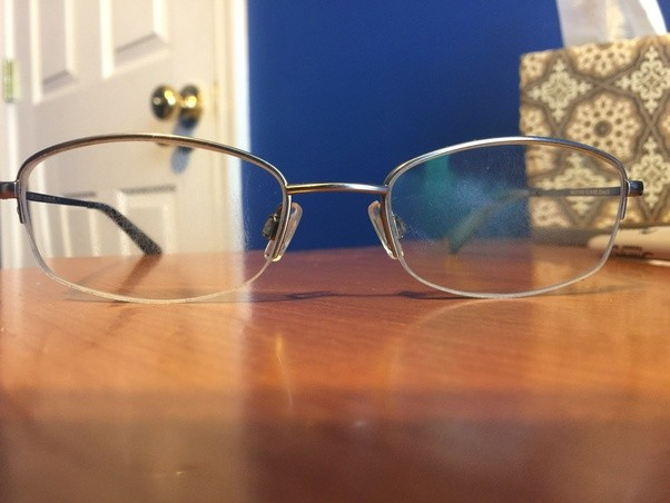 Is the quality of Warby Parker lenses good? What is some feedback ...
